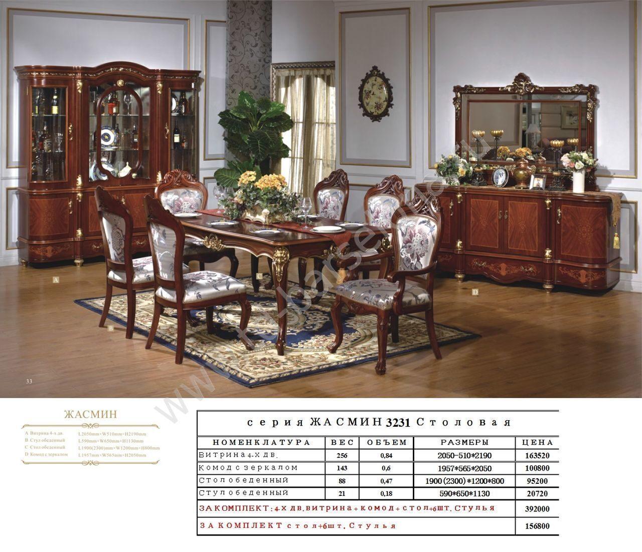 Мебель Для Гостиной Витрины Китай В Москве