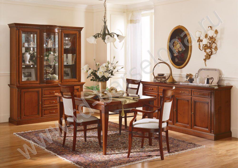 Мебель Для Гостиной Италия Распродажа В Москве