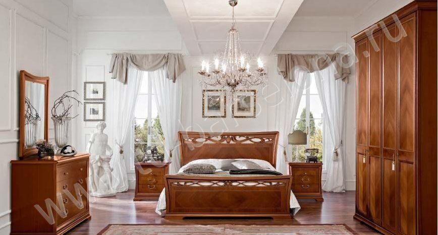 диван маленький