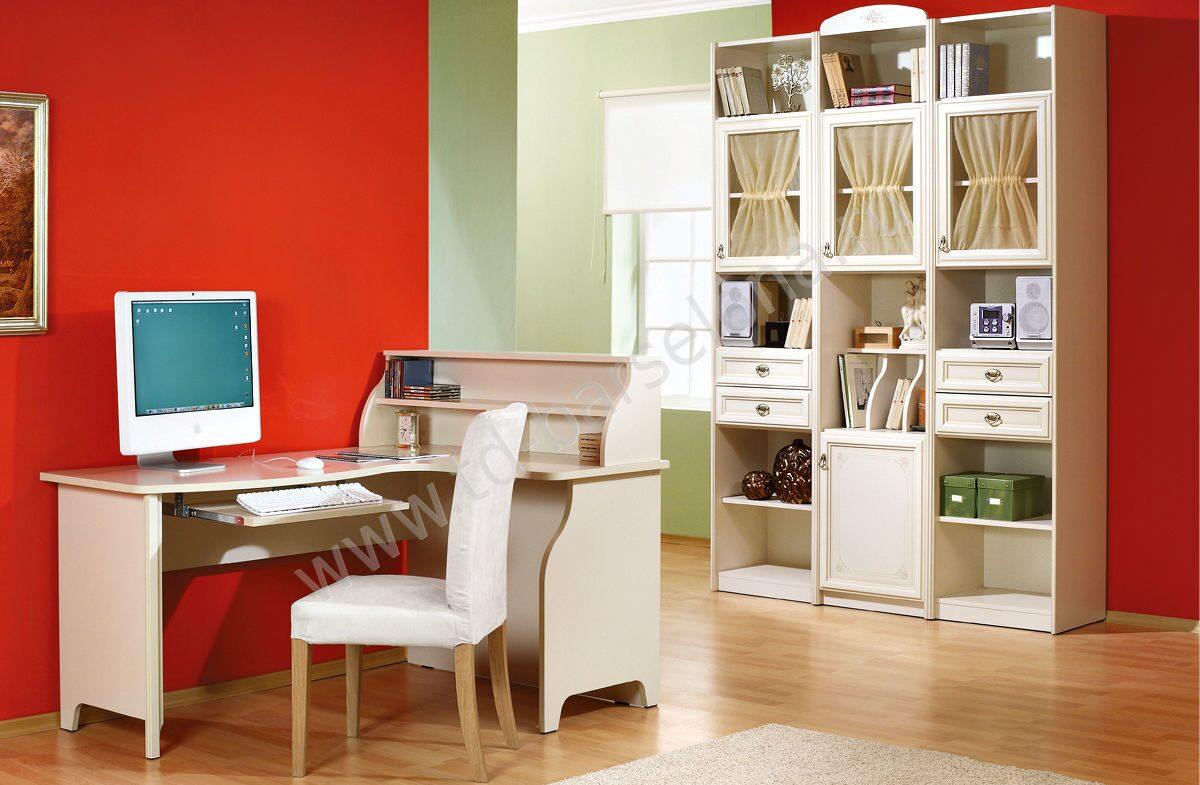 Вниманию родителей! детская мебель, письменный стол, компьют.